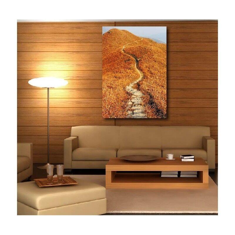 Canvas Fabric Deco Rectangle Path, Guards, Para, SAS, Raf, RM, SBS 77009284