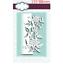 Fairy Flower Lace Edge Metal Cutting Dies Scrapbooking Embossing Card Craft DIY