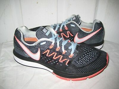 check out 3894d 80281 Nike Zoom Vomero 10   717441-401 Womens shoes Size 40.5   9