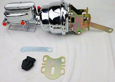 66.5mm Piston Top End Gaskets Spark Plug Yamaha YFS200 Blaster  2001-2006