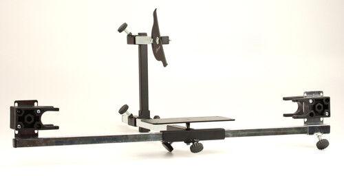 Stone sitzeinbauwerkzeug, Mounting Aid for Kart Seat Karting seat