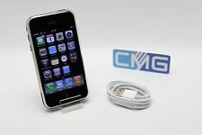 Apple iPhone 2G 1G 1st Generation 8GB Without Simlock Collectible Rarity #87