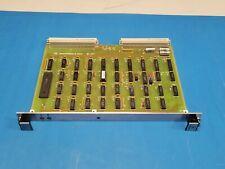 Details about  /VMETRO VMFC-2100 VME PMC FIBER MODULE USED