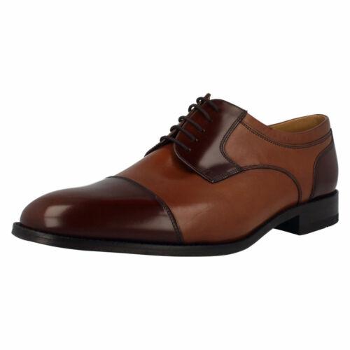 Loake Loake Sale Sale Wantage Wantage Chaussures 1vrvqE0wWx