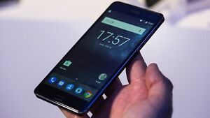 Nokia-6-Sim-Liberada-Libre-32gb-Graded