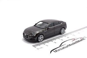 038706-Herpa-Audi-A5-Sportback-Argusbraun-metallic-1-87