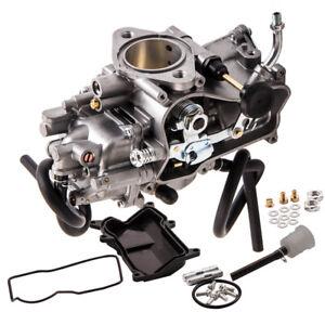 Carburador-para-Yamaha-Warrior-350-YFM350X-YFM350-87-04-ATV-QUAD-New-Carb