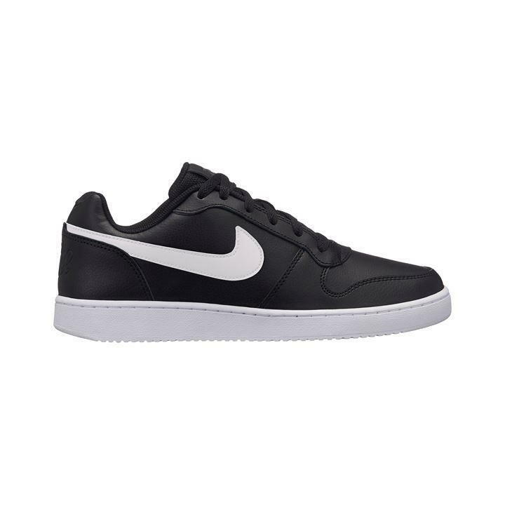 Nike Ebernon Baskets Hommes UK 6 Us 7 Eu 40 cm 25 Ref 19