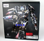 WJM01 Transformers Oversize Movie Evasion Optimus Prime action figure kids toys