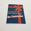 Geburtstagskarte-Witzig-mit-Spruch-Alles-gute-zum-Geburtstag-du-F-ckfehler-Funny Indexbild 1