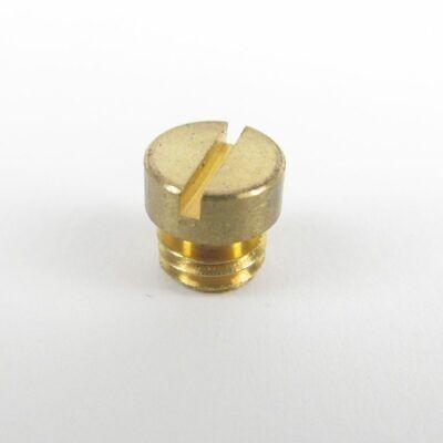 1x weber 2279503-175 remplacement dcoe needle valve 175