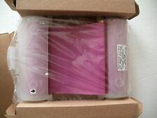 Brady 76749 Ribbon Cartridge Magenta Monochrome 411 Inch X 200 Feet