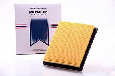 For Nissan Maxima Air Filter Premium Guard 55117XF