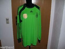 2014  Adidas FIFA WORLD CUP BRASIL  Gr XL. Trikot