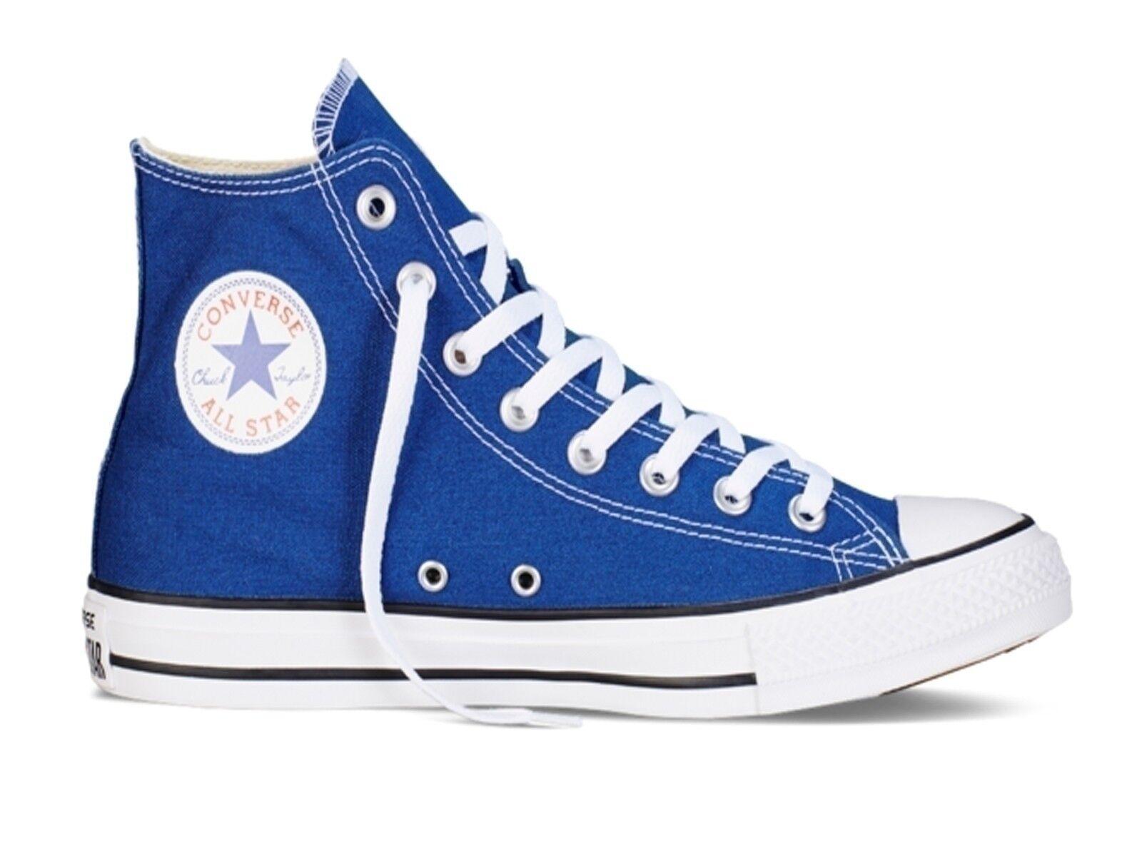 85f7f91108df9 Zapatos UNISEX CONVERSE 151168C SEASONAL SEASONAL SEASONAL HI ROAD Azul  ea238b