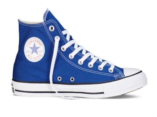 Hi Blue Scarpe Converse Unisex Seasonal Road 151168c ppzIqwf