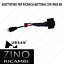 Ricambi-DRONE-ZINO-prodotti-ORIGINALI-Hubsan-batteria-eliche-e-altro-ancora miniatura 15