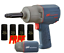Ingersoll Rand 2235TiMAX-2 1//2 IN Impact Wrench w// 2 IN Extended Anvil