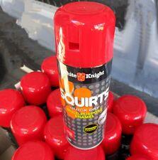 J2850 Gloss White Quick Color Spray Enamel 020066285081 Ebay