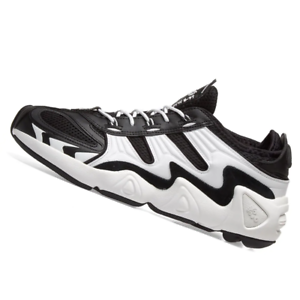 ADIDAS-MENS-Shoes-FYW-S-97-Core-Black-Crystal-amp-White-G27986