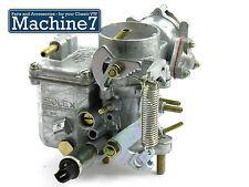 Classic VW Beetle Solex 30/31 Pict Carburettor Bug Bus Camper Carb T1 T2 Trike