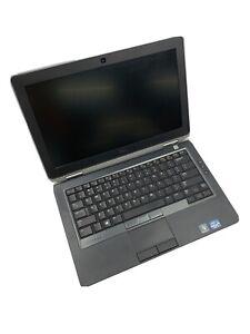 Dell-Latitude-E6330-Intel-Core-i5-3340M-2-7GHz-4GB-RAM-NO-HDD-NO-OS-NO-BATERY