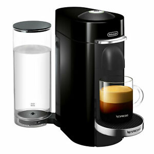 DeLonghi-ENV-155-B-Vertuo-Plus-Nespressomaschine-Kaffeemaschine-Kaffeeautomat