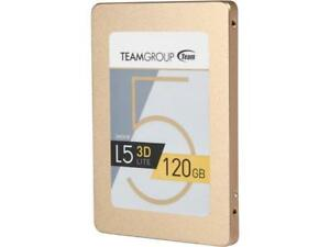 Team-Group-L5-LITE-3D-2-5-034-120GB-SATA-III-3D-NAND-Internal-Solid-State-Drive-SS