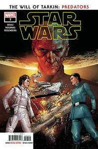 Star-Wars-2020-7-Cover-A-NM-1st-Print-Marvel-Comics