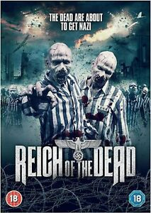 Reich-of-The-Dead-DVD-Sealed