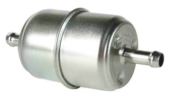 Hastings In-line Fuel Filter Gf2 for sale online | eBay
