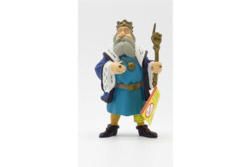Plastoy 60451 Le Roi