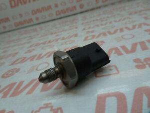Mazda-6-GH-MK2-2010-2-0-gasolina-114kW-155-HP-carril-de-envio-de-combustible-Sensor-de-presion