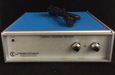Columbus Instruments Carbon Dioxide Sensor - Model Edin Co2 Sensor