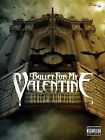 Scream Aim Fire: Guitar Tab by Bullet for my Valentine (Paperback, 2008)