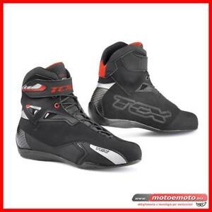 scarpe tcx in vendita | eBay