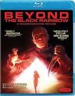 Beyond The Black Rainbow 0876964004855 Blu-ray Region a