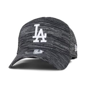 7ad1a6ec5 New Era MLB Los Angeles Dodgers Engineered Fit Adjustable One Size ...