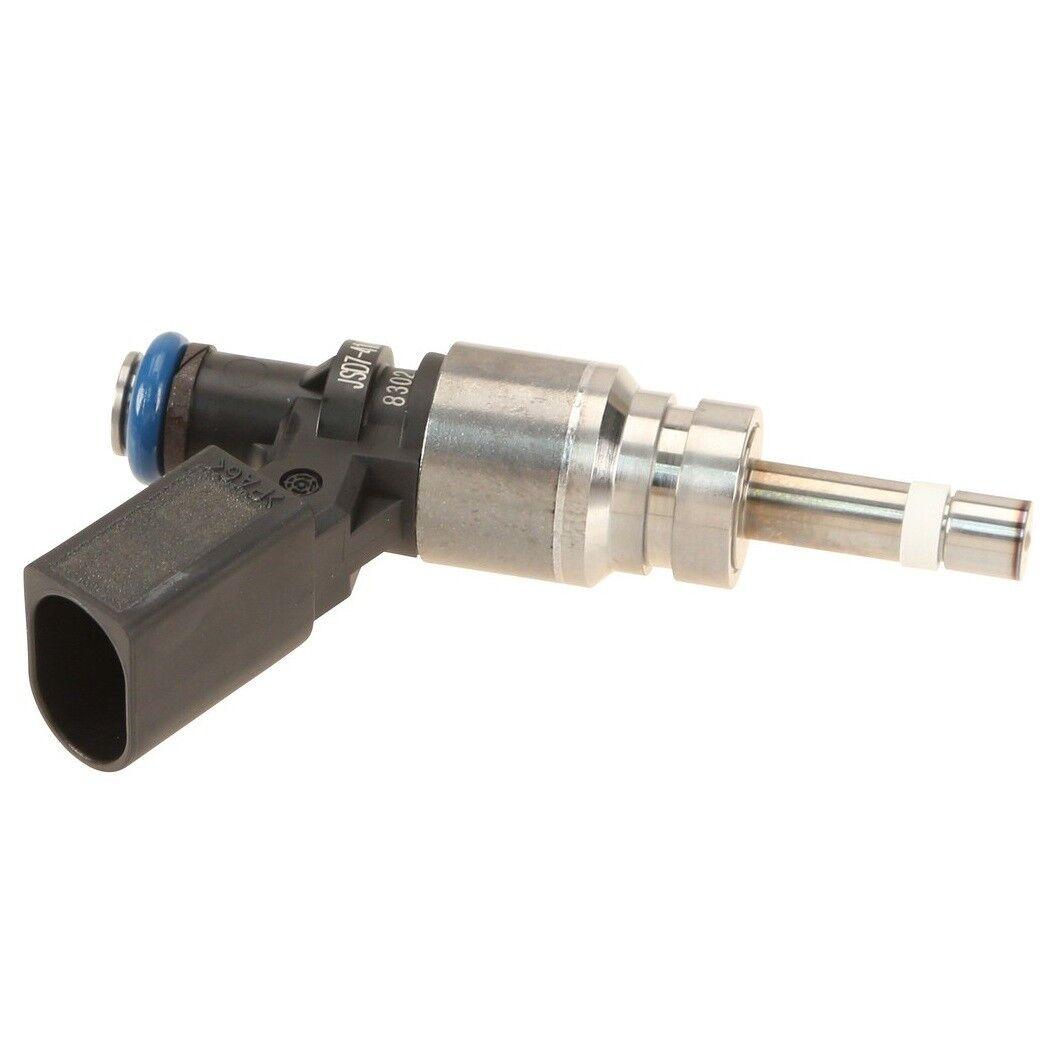 Fuel Injector Nozzle for Audi A6 A8 Quattro Q7 R8 S5 VW Touareg V8 079906036C