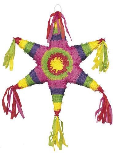 Birthday Party Fun Burro//Mexican//Cactus//Sombero//Tiki Classic PINATA Themes
