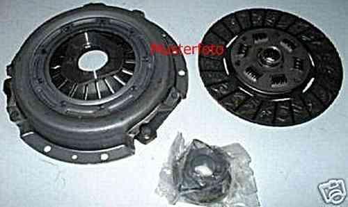 """2123-1600001-kit embrague-kit Lada Niva /""""m/"""" a partir de 2010"""