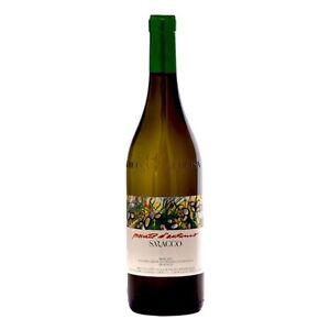 12-Bottles-MOSCATO-D-039-AUTUNNO-2016-SARACCO