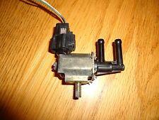 98 - 08 RX8 6 626 Miata Protege Vacuum Solenoid Switch Valve Z504 K5T48279