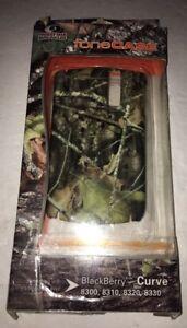 Mossy-Oak-CAMO-PHONE-CASE-BLACK-BERRY-CURVE-CAMO-FITS-8300-8310-8320-8330