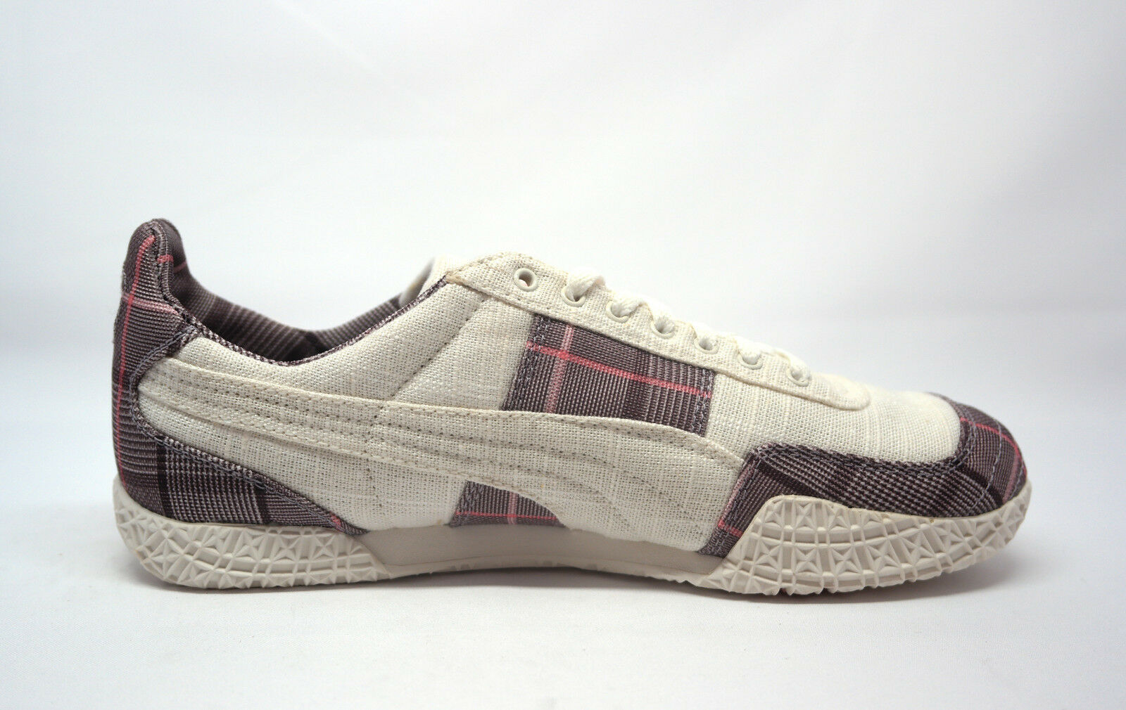 Puma Wmn's Special 2871 Prep Casual shoes 345846 02 02 02 Women's US 7.5 available e0386e
