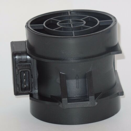 28164-37200 Mass Air Flow Sensor Fit Santa Fe Sonata Tiburon Tuscon V6 2.5 2.7L