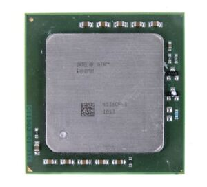 CPU-Intel-Xeon-SL74T-2-4GHz-Prise-604