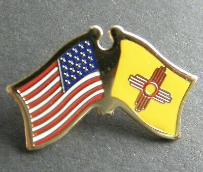 Wholesale Pack of 3 USA American Eritrea Friendship Flag Bike Hat Cap lapel Pin