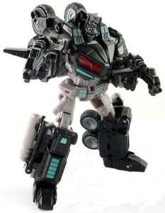 Transformers-United-Dark-Side-Optimus-Prime-Megatron-CHUG-Henkei-Prime-RID