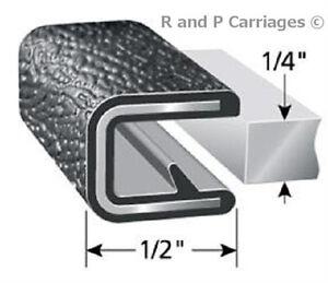 SUZUKI APV ARENA CARRY SUPER CARRY GLOVE BOX LOCK BLACK GENUINE